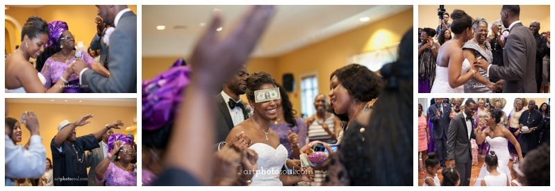 Hilton-Grand-Vacation-Club-Orlando-Wedding-Cassandra+Zeke-ArtPhotoSoul-Photographers_0041