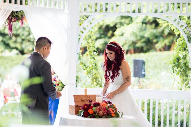 Ceremony-0024