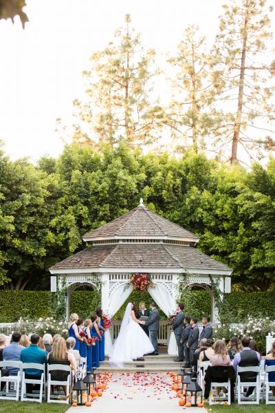 Ceremony-0146