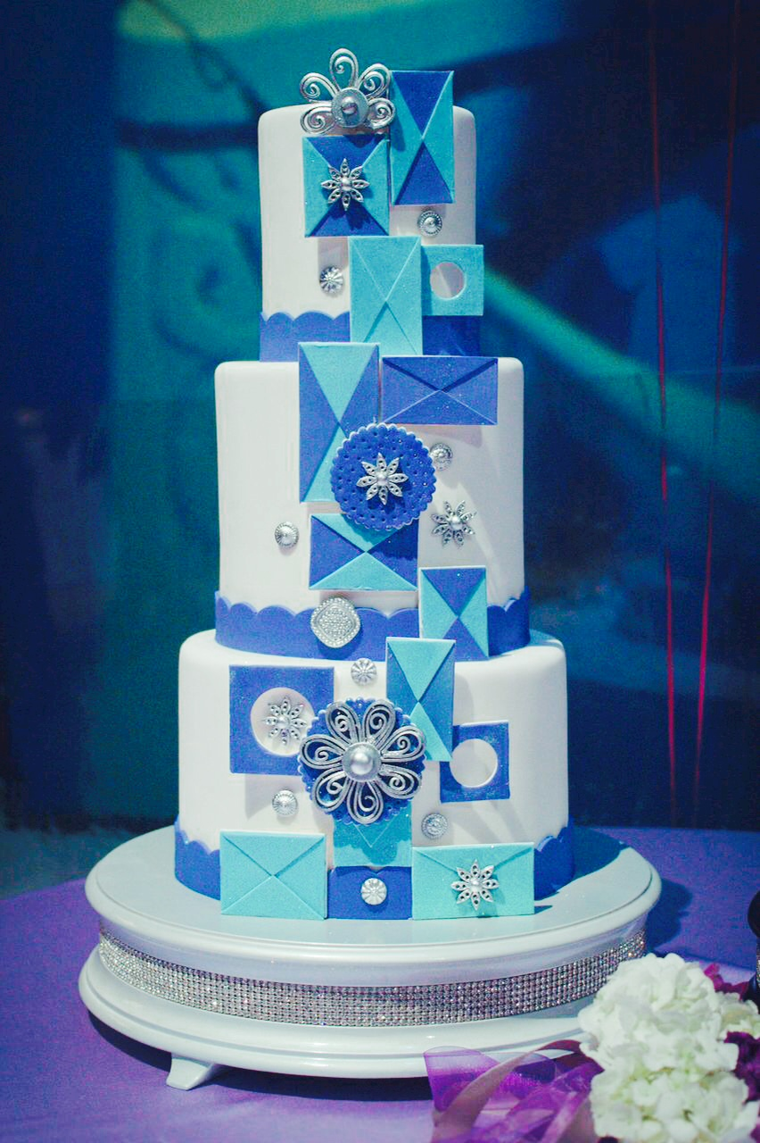 cake-new