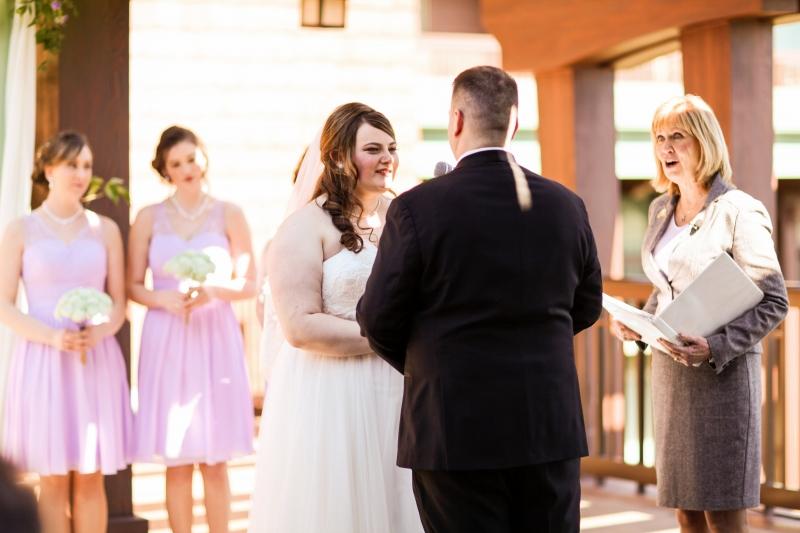 Katie and Cole-Ceremony-0040