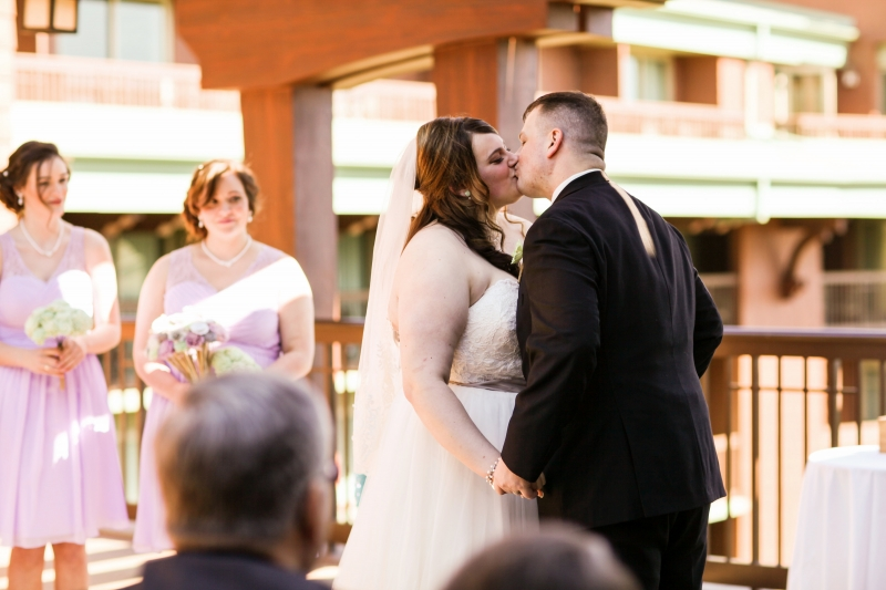 Katie and Cole-Ceremony-0045