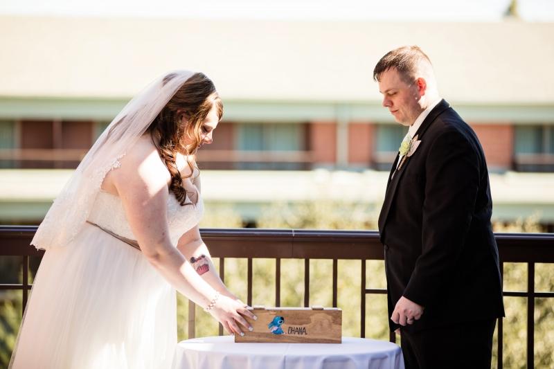 Katie and Cole-Ceremony-0147