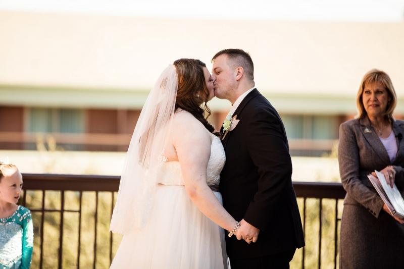 Katie and Cole-Ceremony-0151