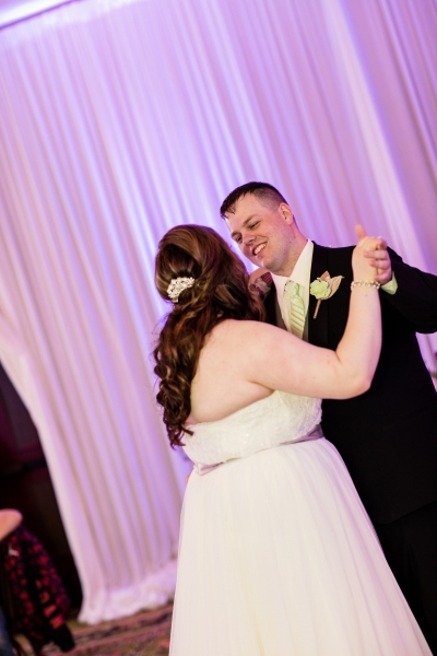 Katie and Cole-Reception-0021