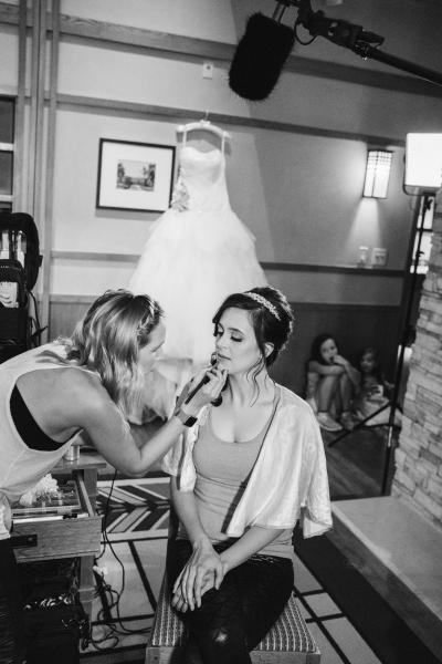 disney_wedding_aug_31_2016_0120