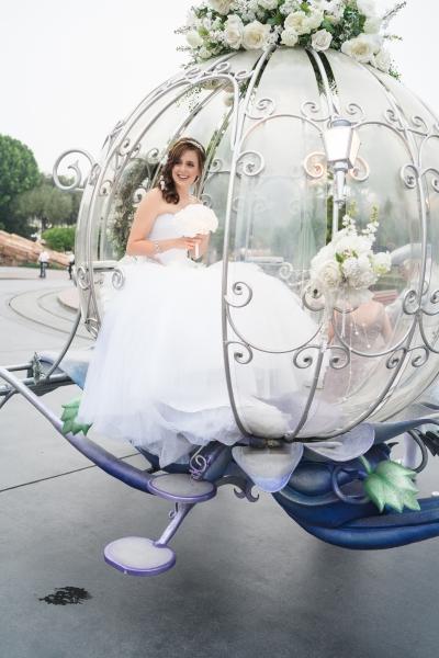 disney_wedding_aug_31_2016_1031