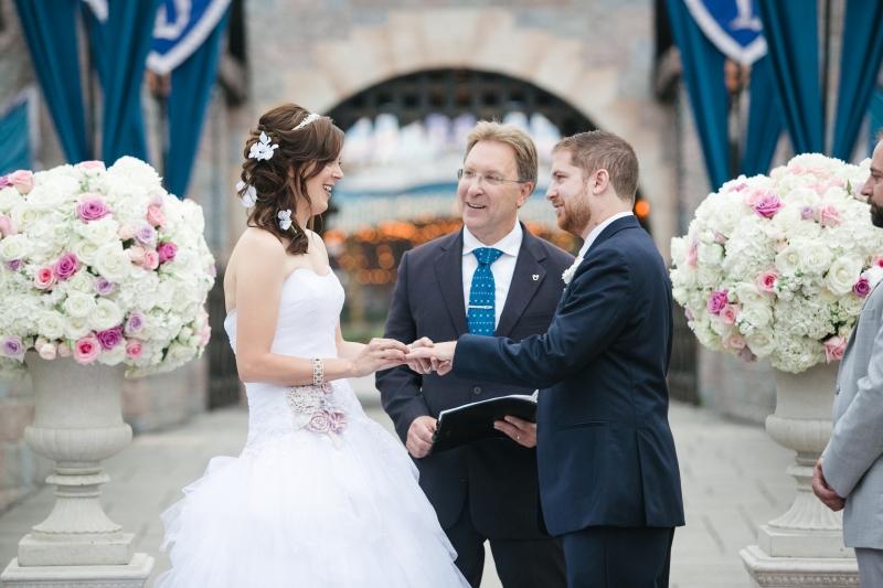 disney_wedding_aug_31_2016_1373