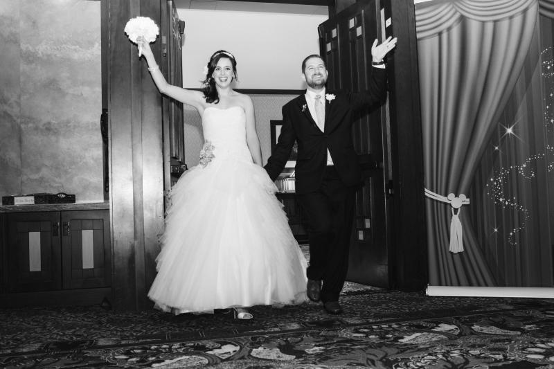 disney_wedding_aug_31_2016_2260