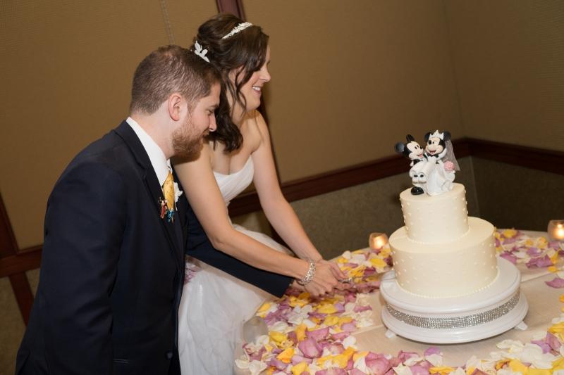 disney_wedding_aug_31_2016_2294