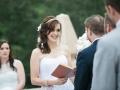 disney_wedding_aug_31_2016_1229