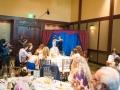disney_wedding_aug_31_2016_2351
