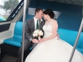 Tierney and Mike - 1245