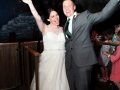 Tierney and Mike - 1367