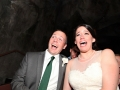Tierney and Mike - 1385