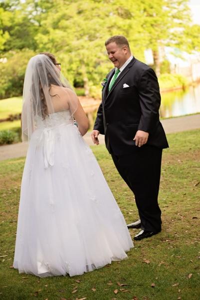 Erin Danny Say I DO Disney Magical Wedding-Part 1-0029