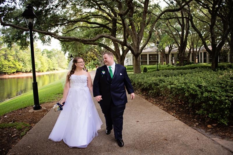 Erin Danny Say I DO Disney Magical Wedding-Part 1-0045