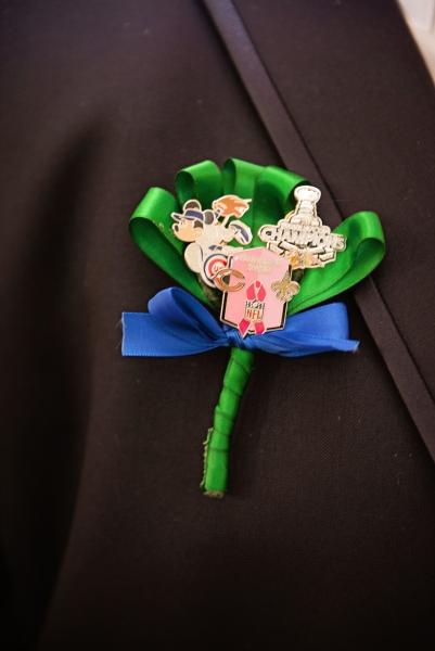 Erin Danny Say I DO Disney Magical Wedding-Part 1-0068