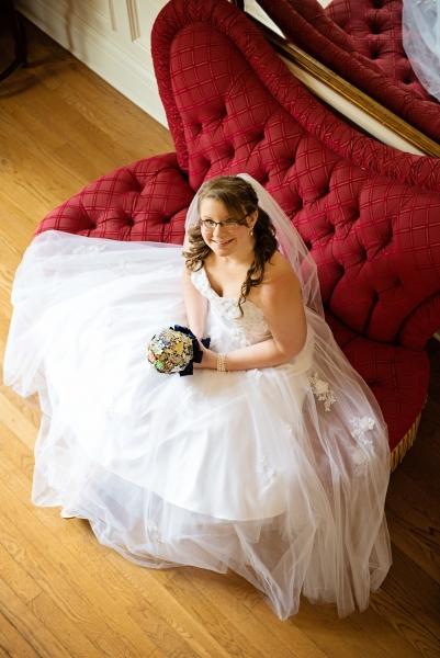 Erin Danny Say I DO Disney Magical Wedding-Part 1-0082
