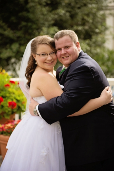 Erin Danny Say I DO Disney Magical Wedding-Part 1-0096