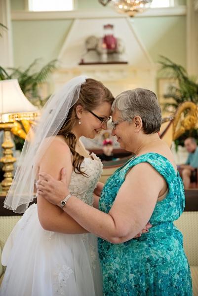 Erin Danny Say I DO Disney Magical Wedding-Part 1-0123