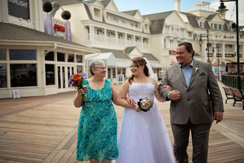 Erin Danny Say I DO Disney Magical Wedding-Part 1-0132
