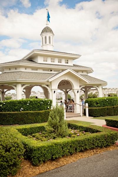 Erin Danny Say I DO Disney Magical Wedding-Part 1-0139