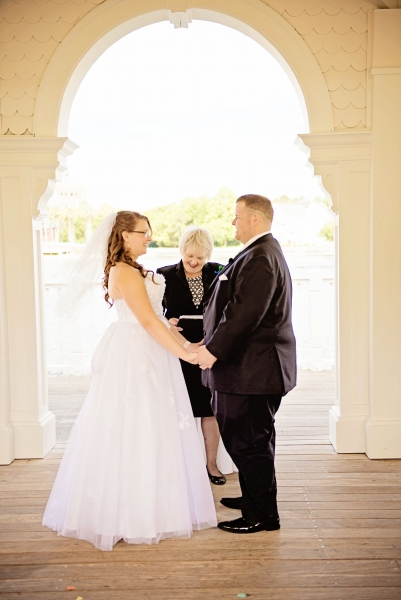 Erin Danny Say I DO Disney Magical Wedding-Part 1-0166