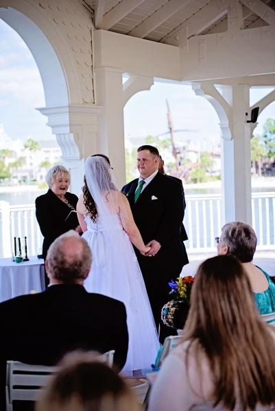 Erin Danny Say I DO Disney Magical Wedding-Part 1-0170
