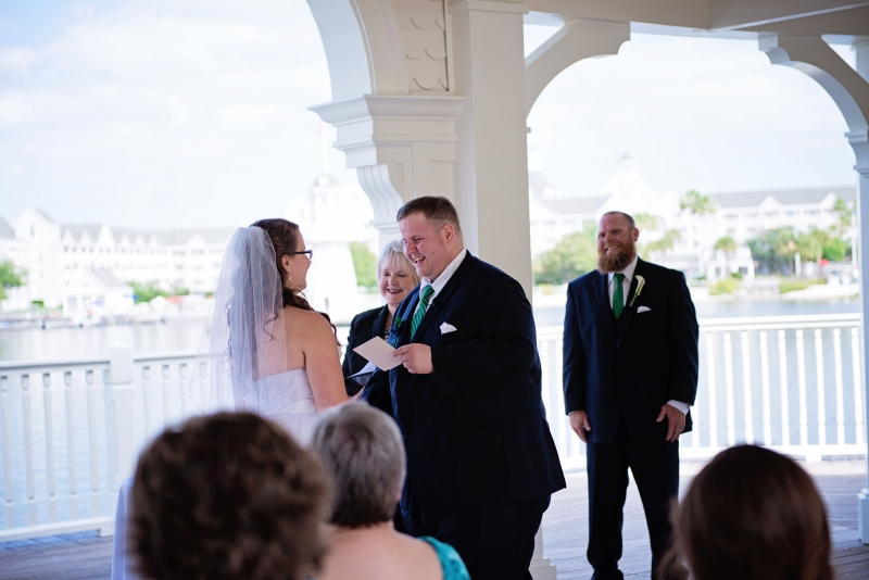 Erin Danny Say I DO Disney Magical Wedding-Part 1-0182