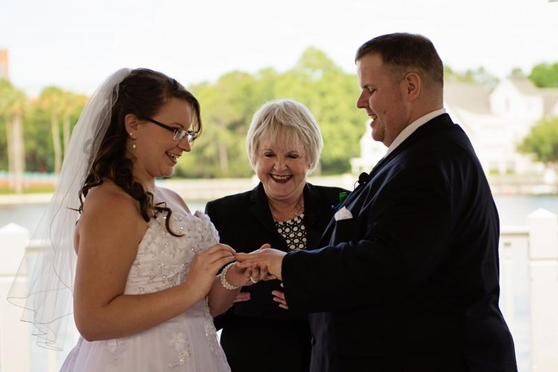 Erin Danny Say I DO Disney Magical Wedding-Part 1-0194