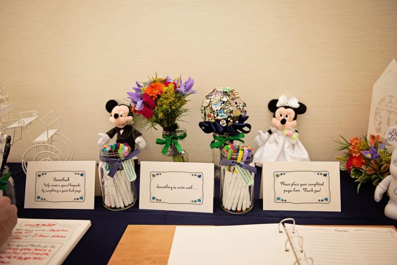 Erin Danny Say I DO Disney Magical Wedding-Part 1-0229