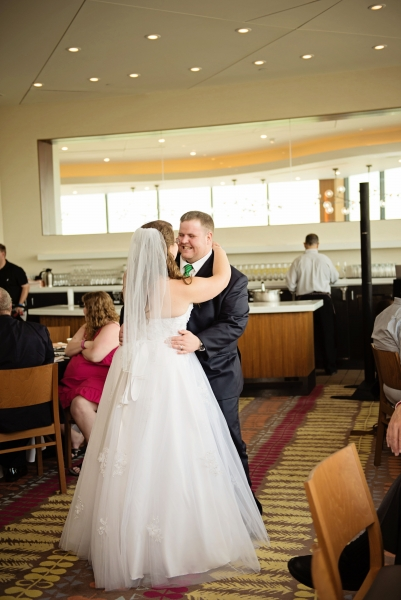 Erin Danny Say I DO Disney Magical Wedding-Part 1-0253