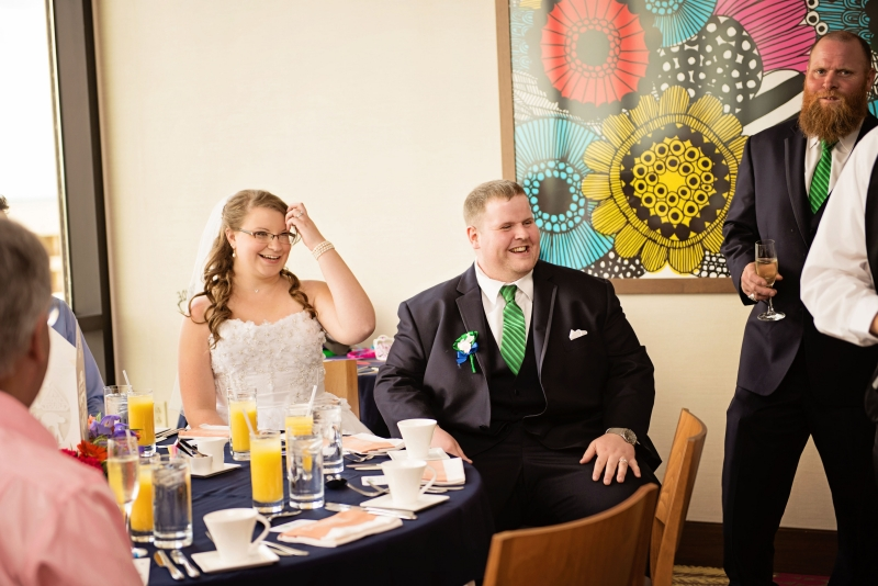 Erin Danny Say I DO Disney Magical Wedding-Part 1-0254