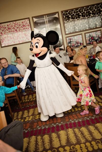 Erin Danny Say I DO Disney Magical Wedding-Part 1-0286