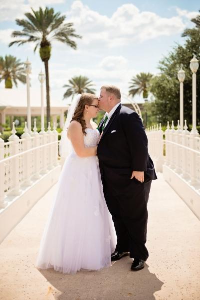 Erin Danny Say I DO Disney Magical Wedding-Part 1-0342