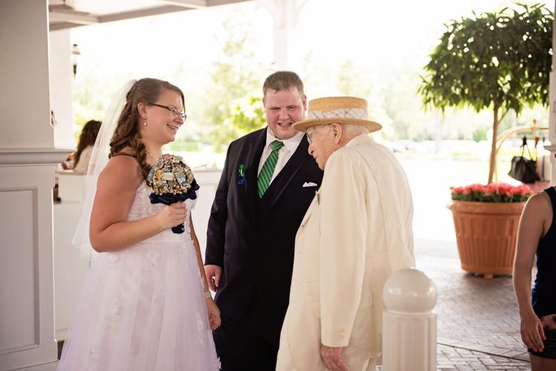 Erin Danny Say I DO Disney Magical Wedding-Part 1-0353