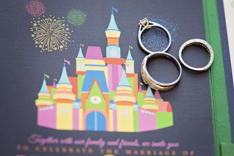 Erin Danny Say I DO Disney Magical Wedding-Part 1-0371