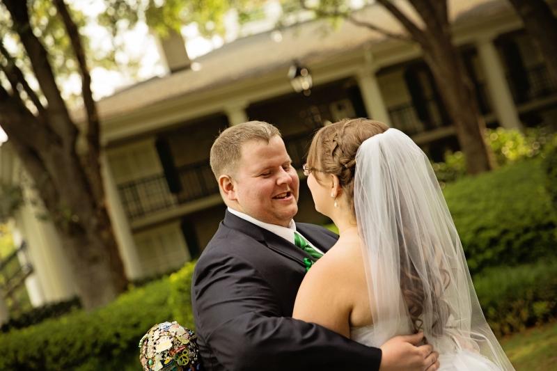 Erin Danny Say I DO Disney Magical Wedding-Part 1-0484