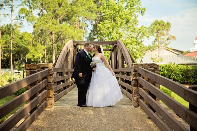 Erin Danny Say I DO Disney Magical Wedding-Part 1-0494