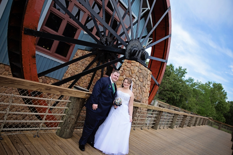 Erin Danny Say I DO Disney Magical Wedding-Part 1-0495