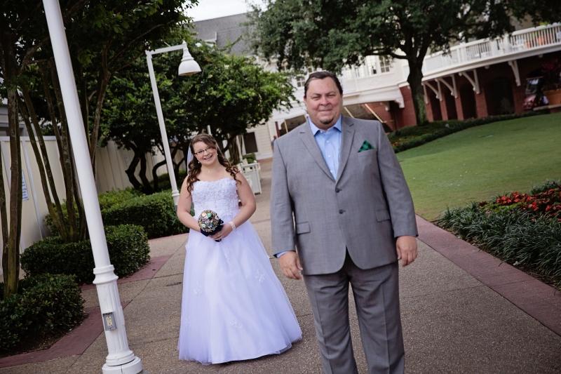Erin Danny Say I DO Disney Magical Wedding-Part 2-0005