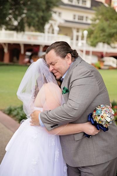 Erin Danny Say I DO Disney Magical Wedding-Part 2-0013