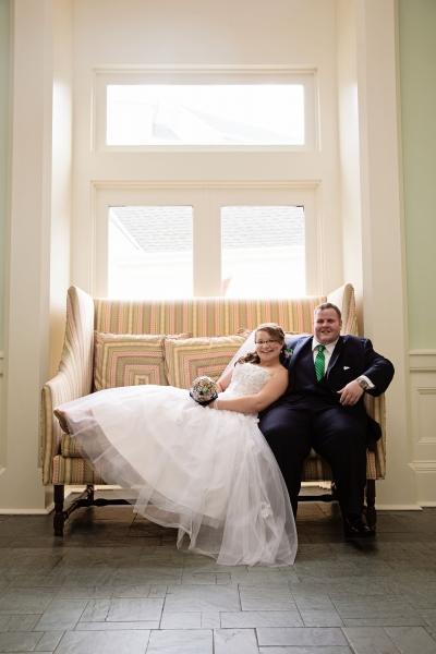 Erin Danny Say I DO Disney Magical Wedding-Part 2-0042