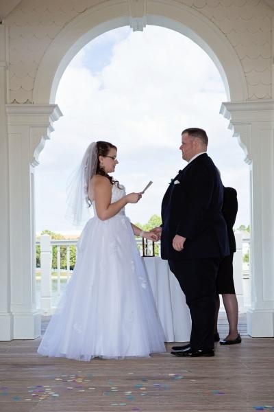 Erin Danny Say I DO Disney Magical Wedding-Part 2-0096