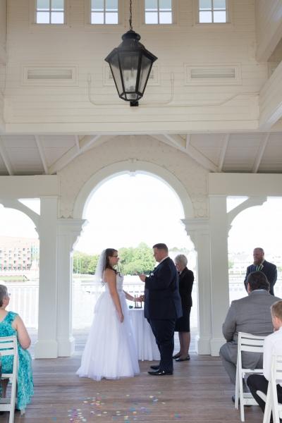 Erin Danny Say I DO Disney Magical Wedding-Part 2-0109