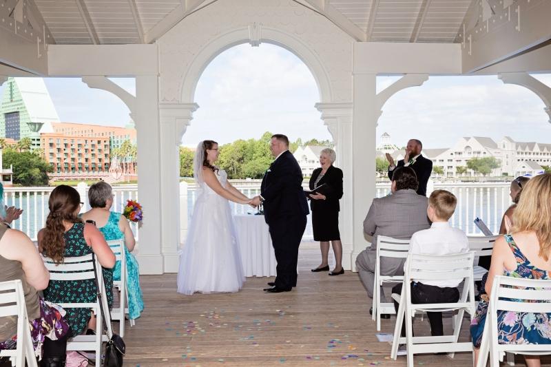 Erin Danny Say I DO Disney Magical Wedding-Part 2-0131