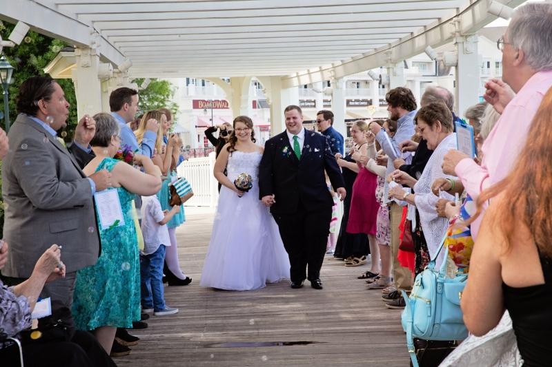 Erin Danny Say I DO Disney Magical Wedding-Part 2-0139