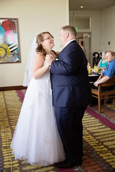 Erin Danny Say I DO Disney Magical Wedding-Part 2-0181