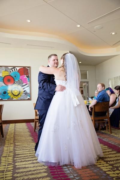 Erin Danny Say I DO Disney Magical Wedding-Part 2-0183